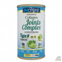 COLLAGEN JOINTS COMPLEX TIPO 2 (300G) - NATURE