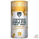 OSTEO REPAIR (120 CAPS) - UNDER LABZ