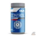 CONTROL ORIGINAL (60 CAPS) - DUX