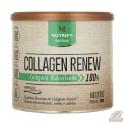 COLLAGEN RENEW VERISOL (300G) - NUTRIFY