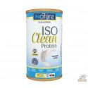 ISO CLEAN (400G) - NUTRATA