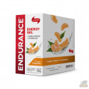 ENDURANCE ENERGY GEL (12 SACHÊS) - VITAFOR
