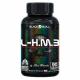 L-HMB (90TABS) - BLACK SKULL