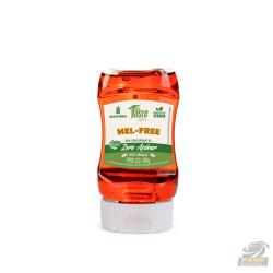CALDA MEL-FREE ZERO (280G) - MRS TASTE