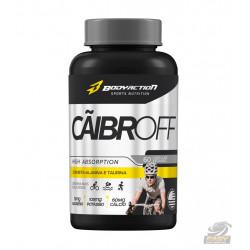 CÃIBROFF (60 CAPS - 30 DIAS_ BODY ACTION