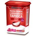 TAPIOCA C/ BATATA DOCE (400g) - SUPPLY LIFE