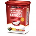 TAPIOCA HIDRATADA (400g) - SUPPLY LIFE