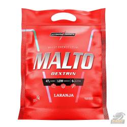 MALTO DEXTRIN (1KG) - INTEGRALMÉDICA