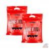 COMBO 2 WHEY 100% PURE REFIL (907G) - INTEGRALMEDICA