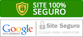 Compra Segura - Google Easy Suplementos