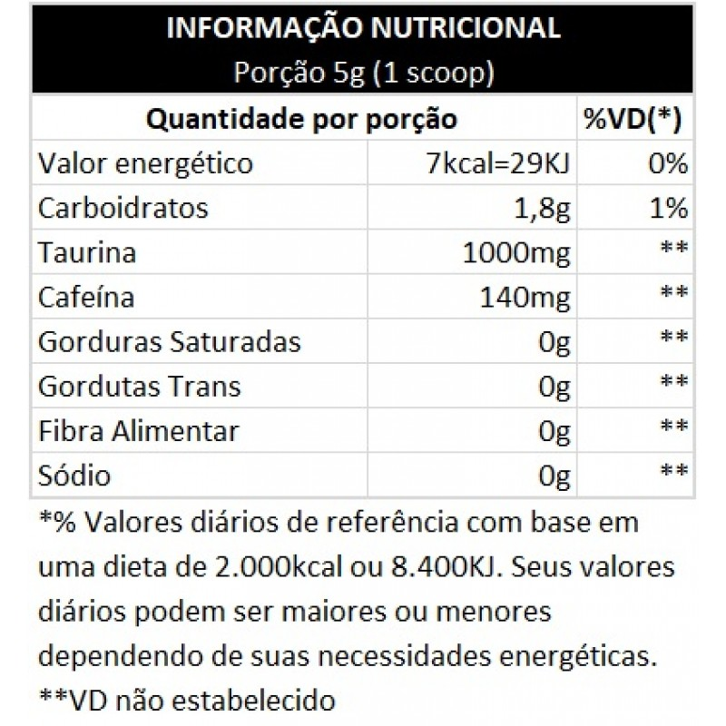 ÉVORA PW (300G) - INTEGRALMÉDICA