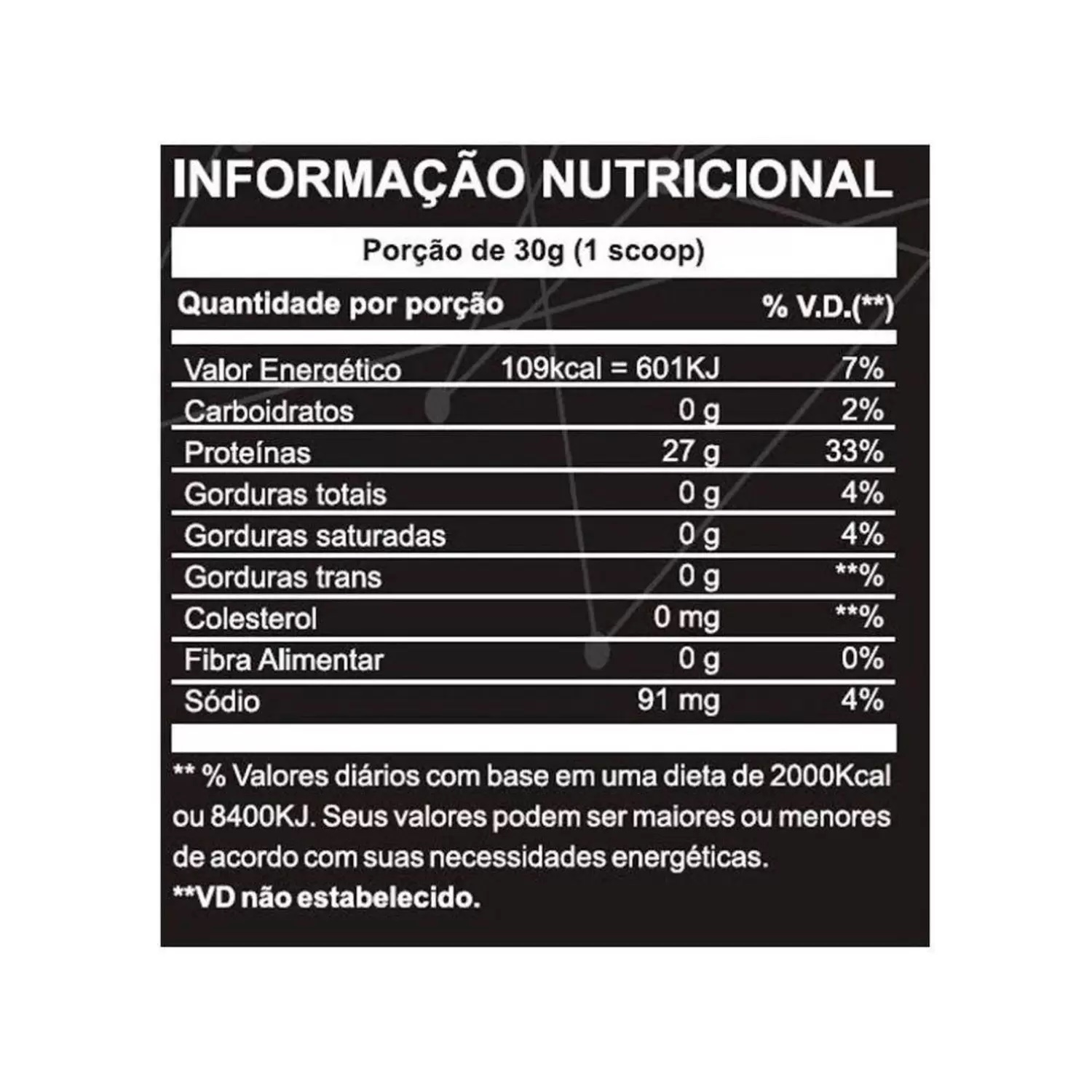 ISO-X PROTEIN COMPLEX (900G) – XPRO NUTRITION