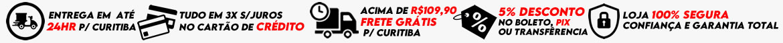 SUPLEMENTOS CURITIBA - MELHOR LOJA DE SUPLEMENTOS - SUPLEMENTOS ALIMENTARES